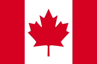 【ワーホリ・仕事探し】速攻で僕がカナダ・トロントのネイティブ環境な仕事を得た時の話
