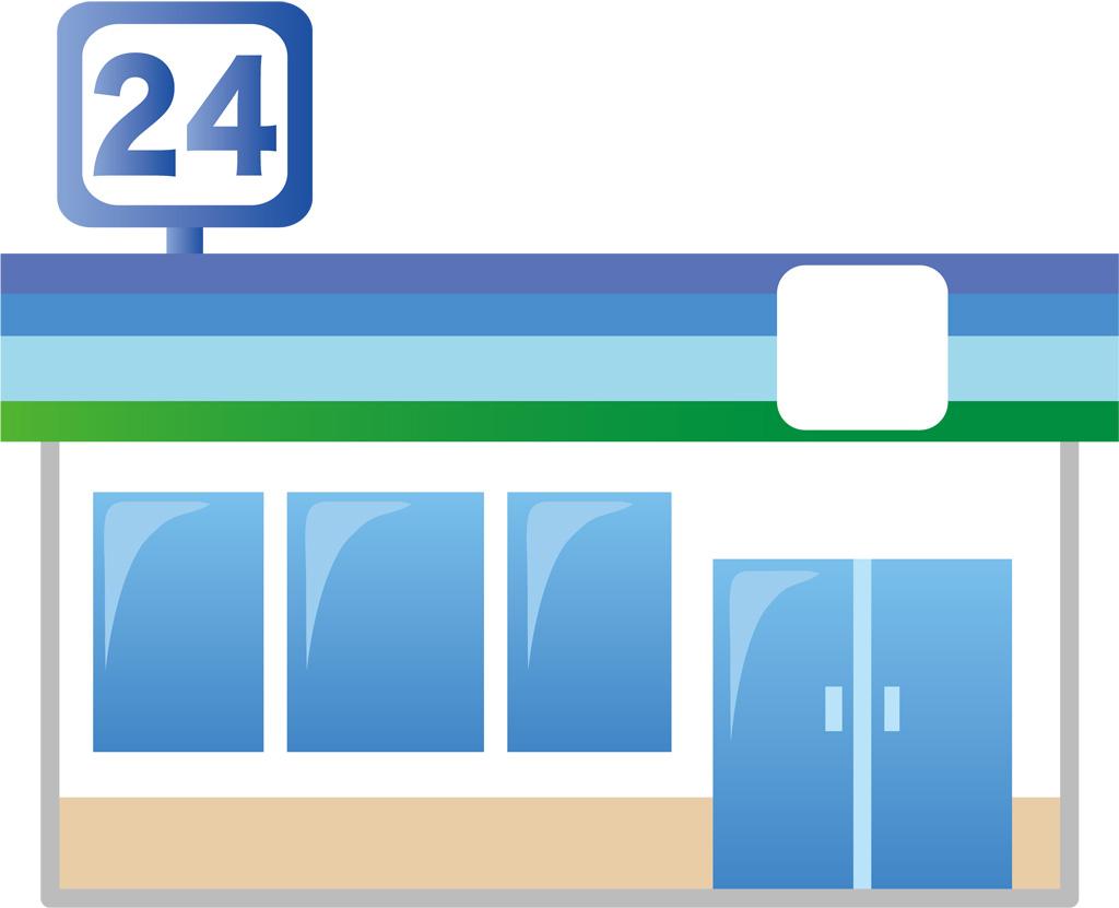 【マイナンバーカード】コンビニで楽に住民票・証明書を発行する手順まとめ!