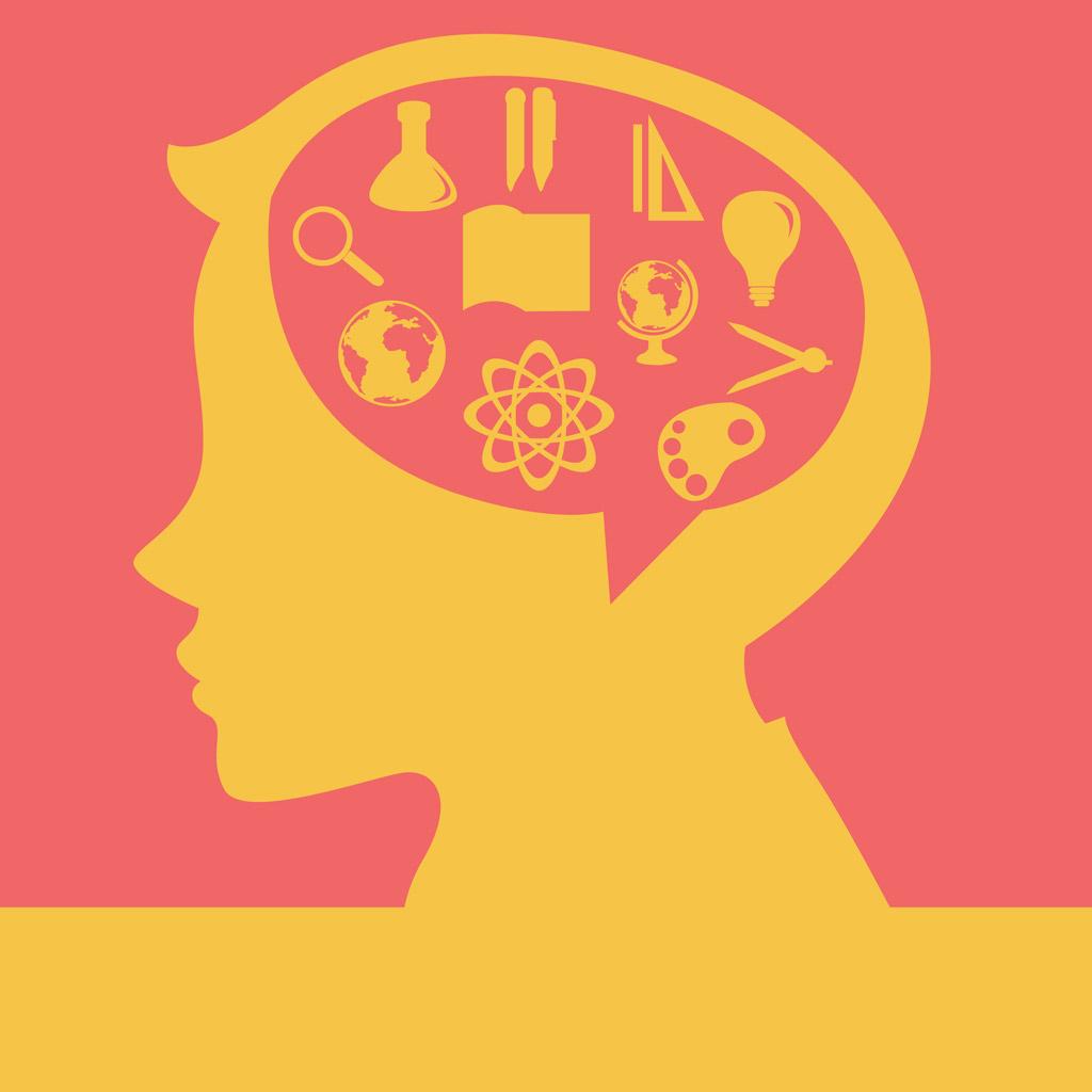 自分の才能に気づいてる?6つに分類される【認知特性】は知っておくべき。